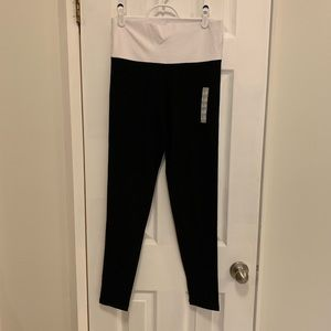 NWT Forever 21 Workout Leggings